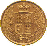 Example Coin